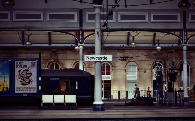 5 Top-Rated Attractions &  Best Things To Do In Newcastle Upon Tyne