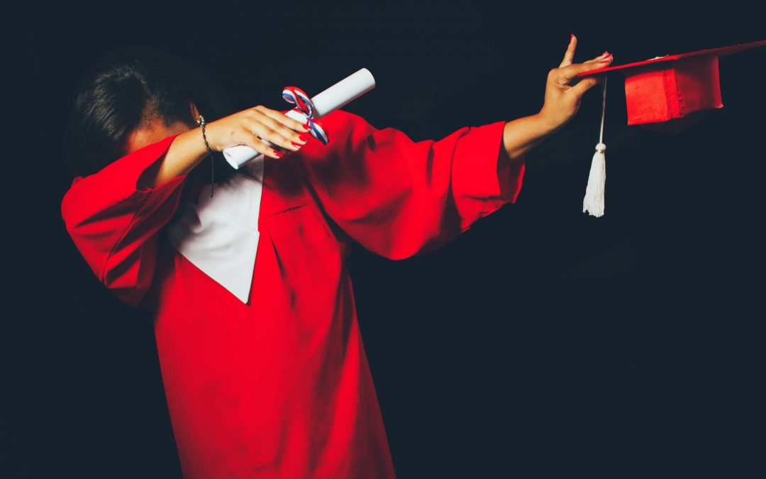 How To Come Well Prepared For Your Graduation Day