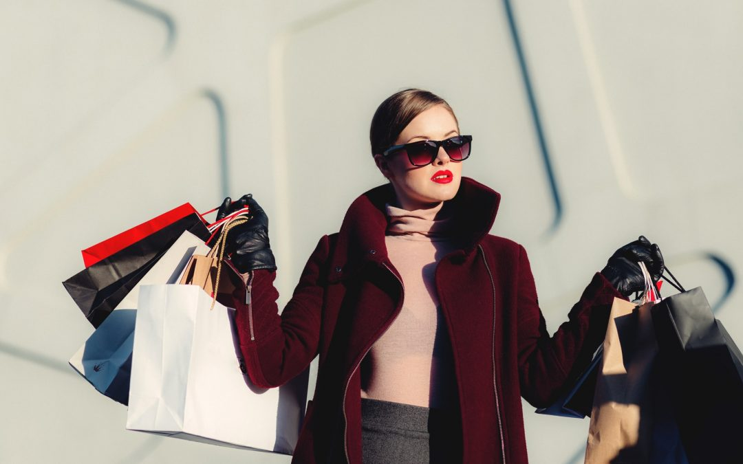 How To Secure Admission At The London College Of Fashion