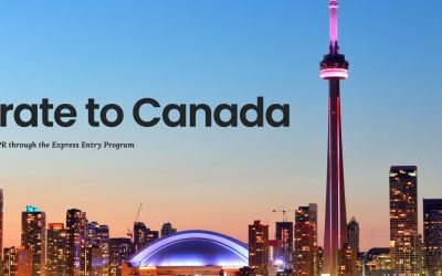 Moving To Canada: Everything To Know Before Relocating