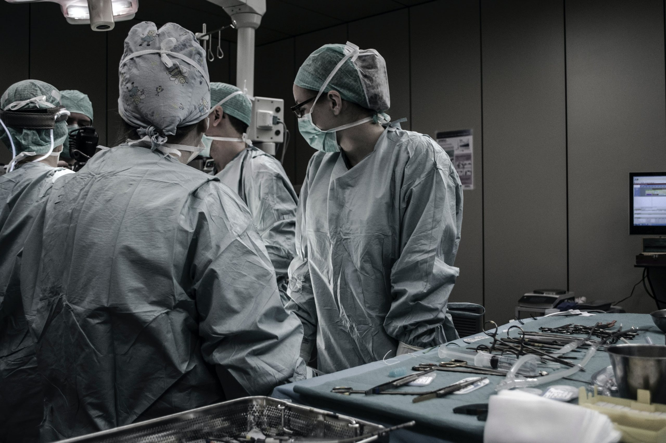 Easiest Medical Schools To Get Into In The UK