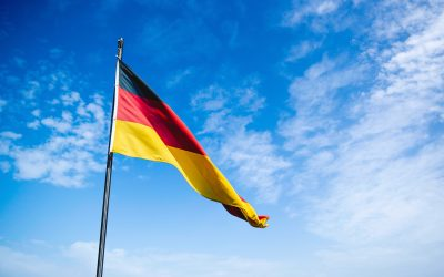 Attend The Best MBA Programmes In Germany