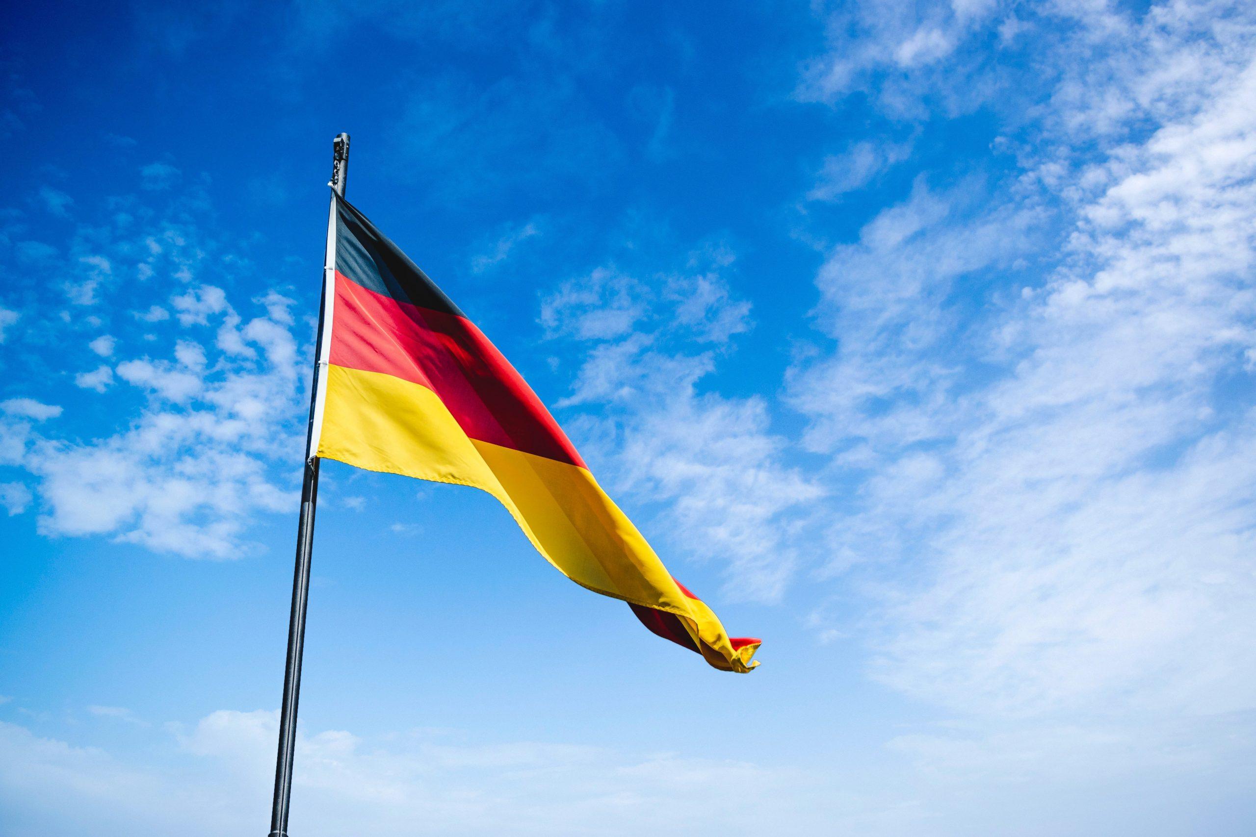 Best MBA Programmes In Germany