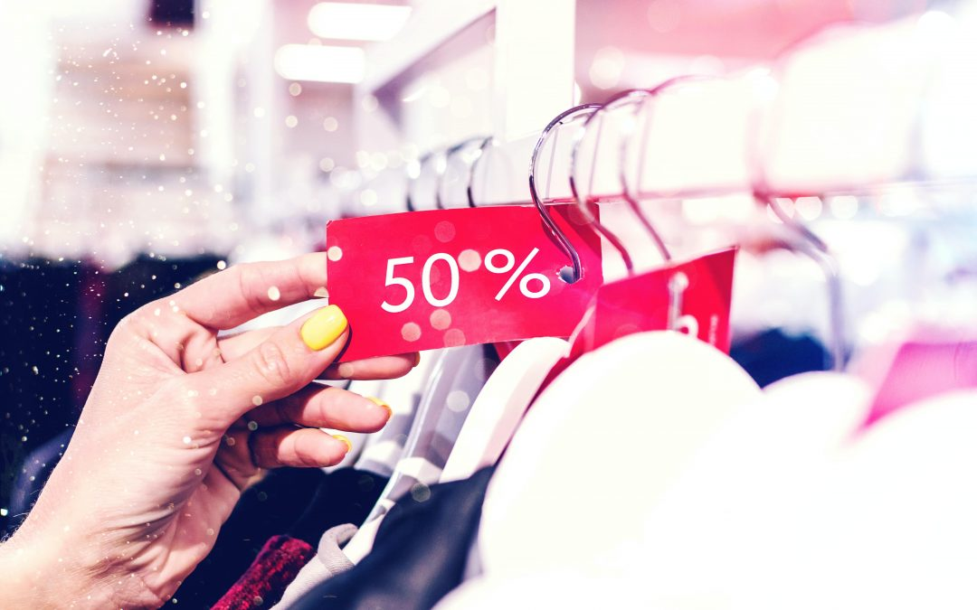 The Best Student Card Discounts In Ireland