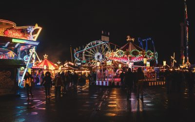 A List Of Fun Things To Do In Bournemouth