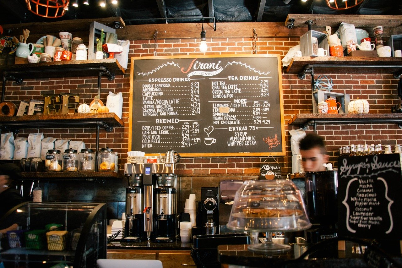 3) Cross Keys Pub, best pubs in Lodnon