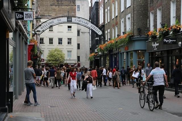 carnbay street,
