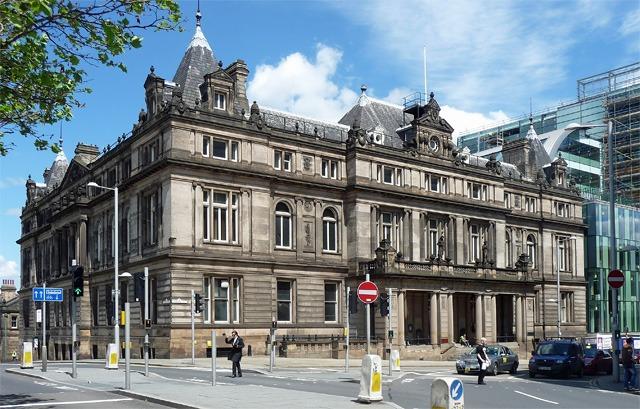 Best Student accommodation in Nottingham