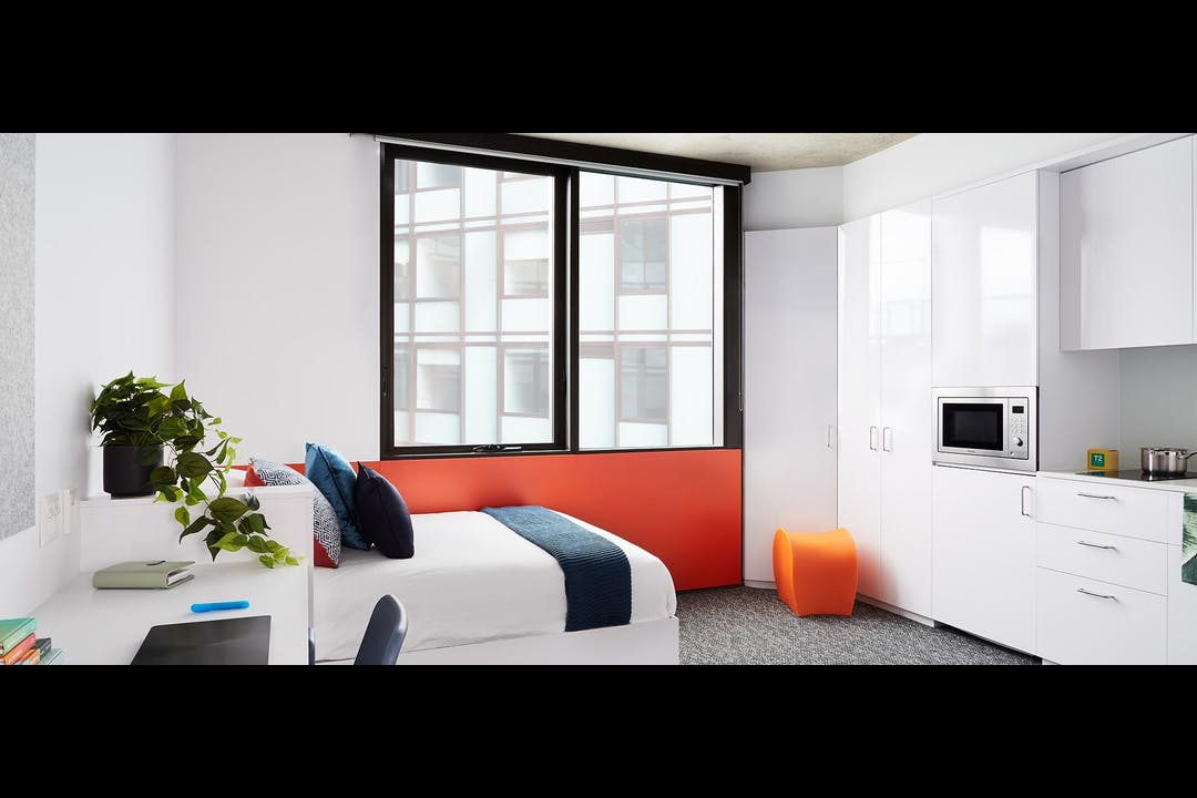 Best Student Accommodation Near the University of Queensland (UQ)